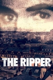 Streaming sources for The Ripper
