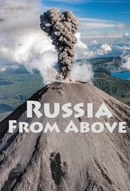 Streaming sources for Russia From Above