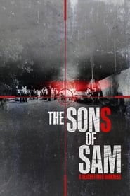 Streaming sources for The Sons of Sam A Descent into Darkness