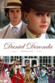Streaming sources for Daniel Deronda