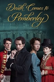 Streaming sources for Death Comes to Pemberley