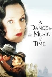 Streaming sources for A Dance to the Music of Time