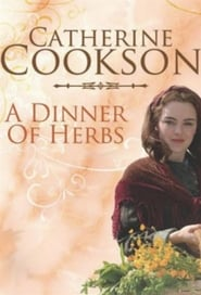 Catherine Cooksons A Dinner of Herbs