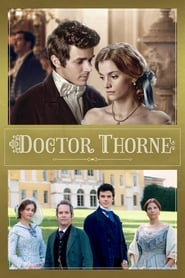Streaming sources for Doctor Thorne