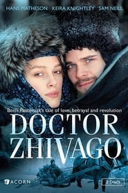 Streaming sources for Doctor Zhivago