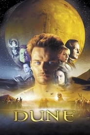Streaming sources for Dune