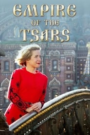 Streaming sources for Empire of the Tsars Romanov Russia with Lucy Worsley