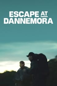 Streaming sources for Escape at Dannemora