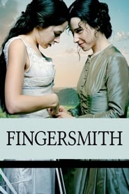 Streaming sources for Fingersmith
