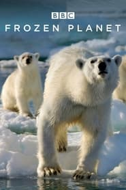 Streaming sources for Frozen Planet