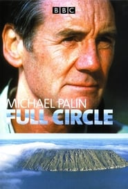 Streaming sources for Full Circle with Michael Palin