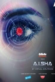 AISHA My Virtual Girlfriend