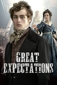 Streaming sources for Great Expectations