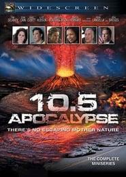 105 Apocalypse