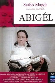 Abigl Poster