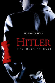Streaming sources for Hitler The Rise of Evil