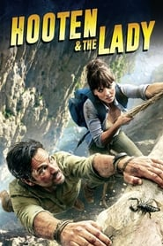 Streaming sources for Hooten  The Lady