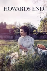 Streaming sources for Howards End