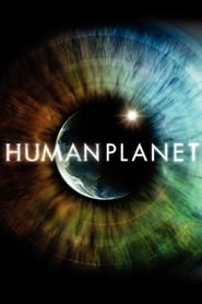 Streaming sources for Human Planet