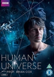 Streaming sources for Human Universe