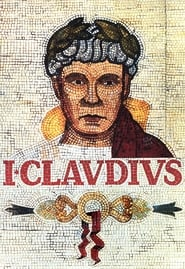 Streaming sources for I Claudius