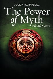 Streaming sources for The Power of Myth