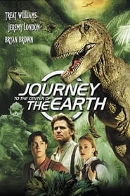Streaming sources for Journey to the Center of the Earth