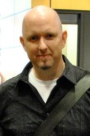 Michael Kohler