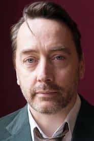 Eric Verdin