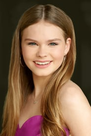 Kaitlyn ChalmersRizzato