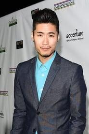 Chris Naoki Lee