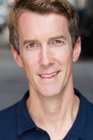 Adam Harrington