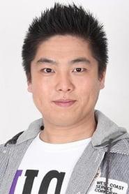 Kousuke Goto