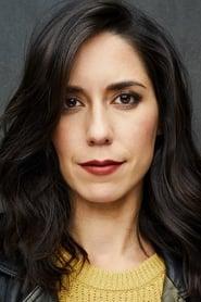 Sheila Carrasco
