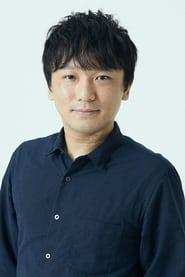 Taisuke Nakano