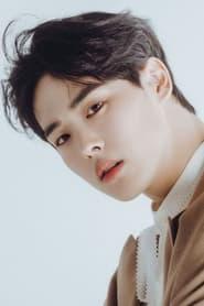 Choi Byungchan