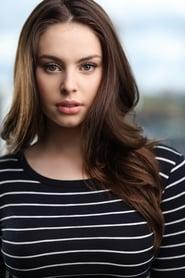 Grace Beedie