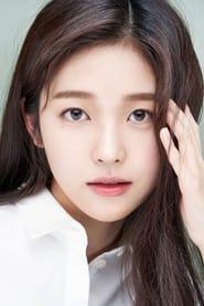 Hong Seunghee
