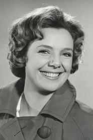 Birgit Sadolin