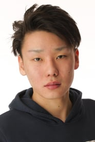 Joichiro Yoshida