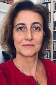 Agathe Hassenforder