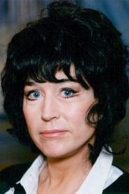 Birgitta Andersson
