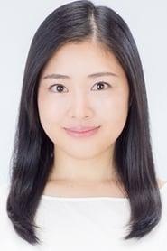 Atsuko Murakawa