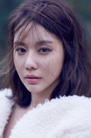 Kim Ahjoong