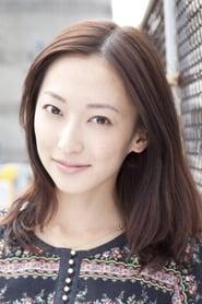 Maki Hamada