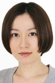 Yui Sakuma
