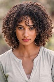 Jasmine Aivaliotis