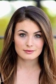 Hannah PerkoEngel