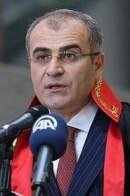 rfan Fidan