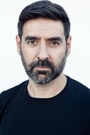 Alberto Lozano